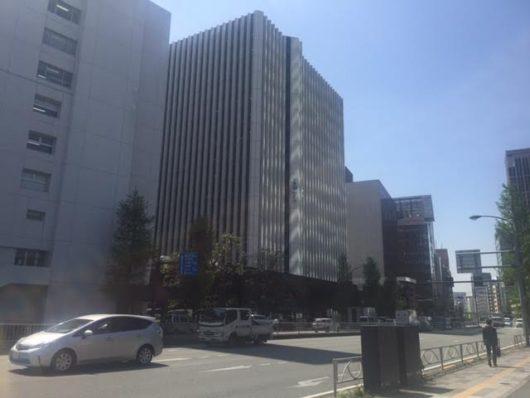 森トラスト三田3丁目プロジェクト