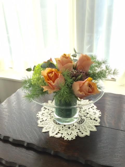 スギハラショップ花瓶