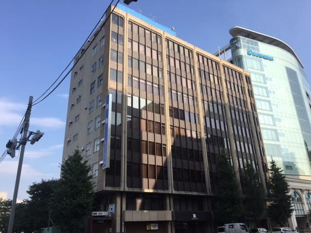 カジノ x 横浜市・山下ふ頭 x 京急  カジノ含む統合型リゾート(IR)推進法案が衆院本会議で可決!