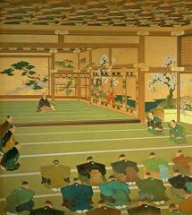 2017年 150周年事象とイベント(7)大政奉還・坂本龍馬没後・高杉晋作没後など