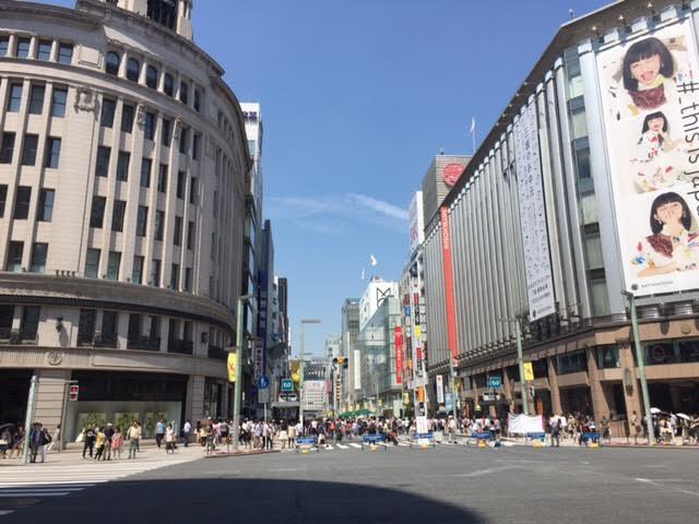 三越伊勢丹ホールディングス復活への道(1)2017年11月に新中期経営計画発表へ!