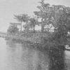 中の島(明治時代)