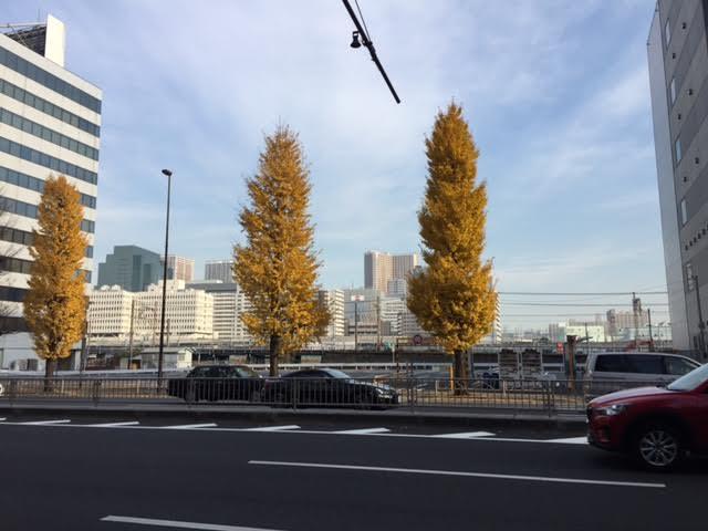 山手線新駅開業に向けての記録(10)東京都による「泉岳寺地区第二種市街地再開発事業」