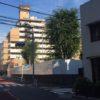 image1 (10)