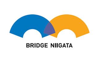 日本橋xブリッジにいがたx「2万光年翔んで新潟」xかりんとう